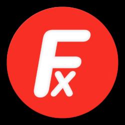 FxTC Core